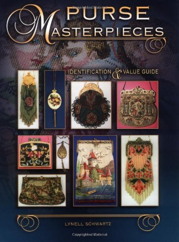 Purse Masterpieces Identification and Value