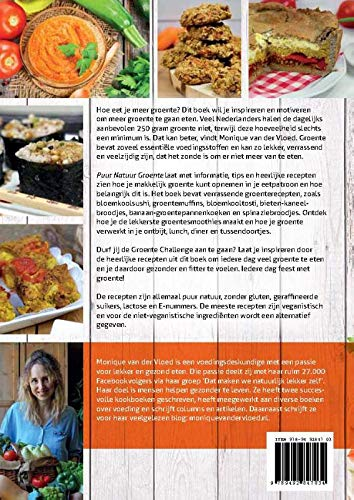 lunch menu recepten