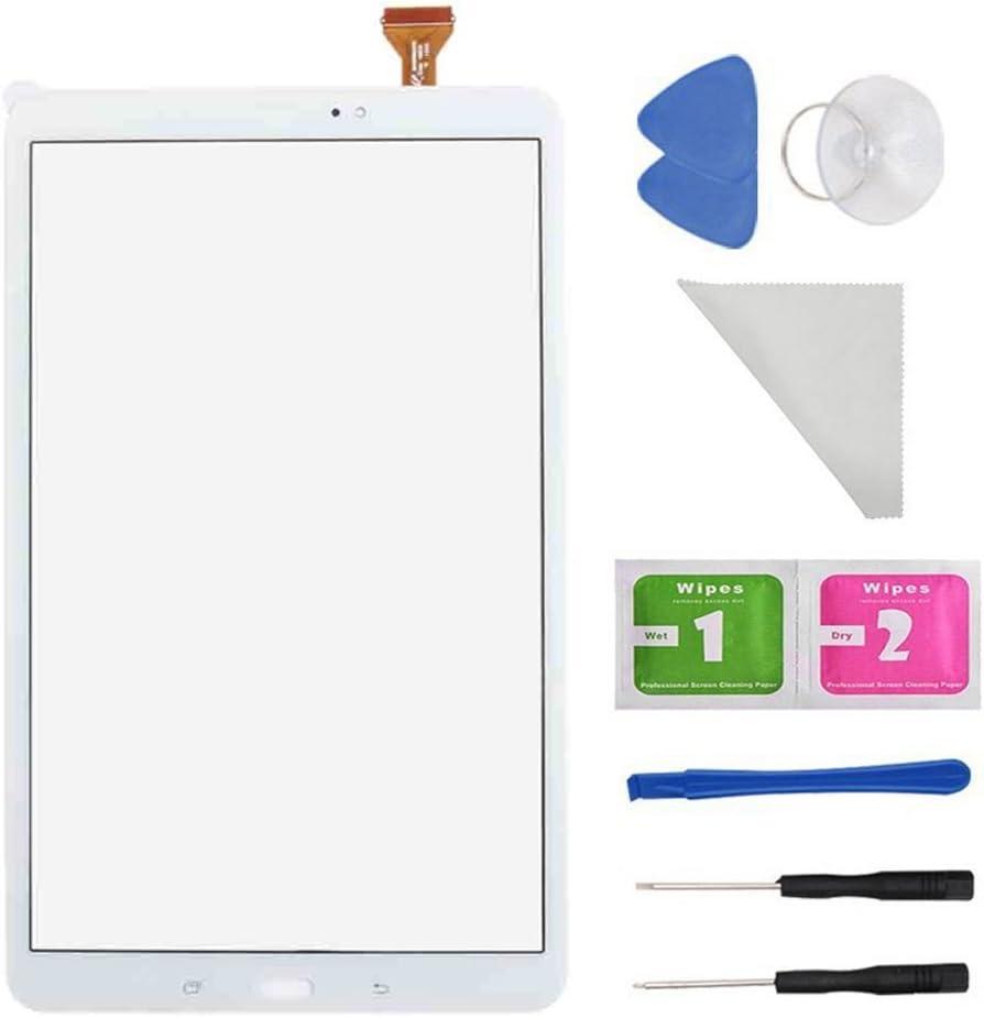 Pantalla Reemplazo Samsung Tab A 10.1 T580 T585 No Lcd