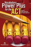img - for Vocabulary Power Plus for the ACT - Level Nine book / textbook / text book