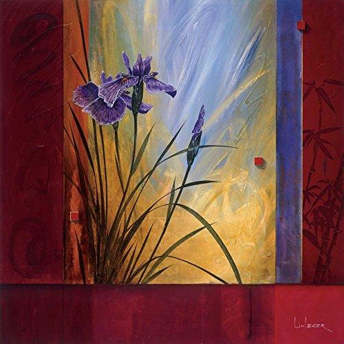 LEsprit Du Printemps by Don Li-Leger - 32