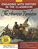 Engaging with History in the Classroom, Carol Tieso and Janice Robbins, 1618212532