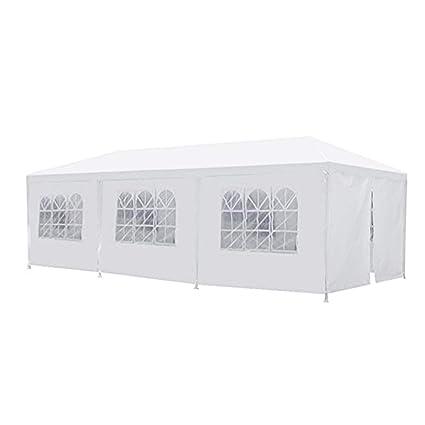 Amazon.com: JOO LIFE - Carpa para fiestas al aire libre de ...