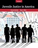 img - for Juvenile Justice In America (7th Edition) book / textbook / text book