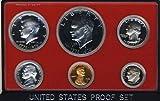 1976 U.S. Proof Set in Original Government