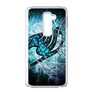 Fairy Tail Cell High Quality Phone Case for LG G2
