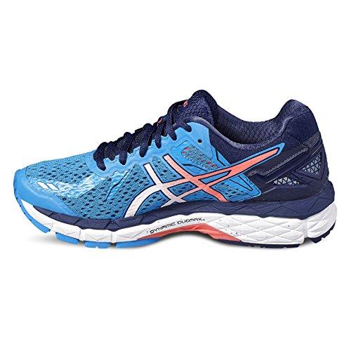 Asics - Zapatillas de running de goma para mujer * 4320