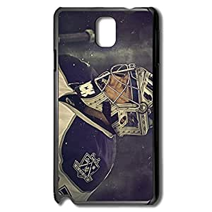 Jonathan Quick Full Protection Case Cover For Samsung Note 3 - Cool Case wangjiang maoyi