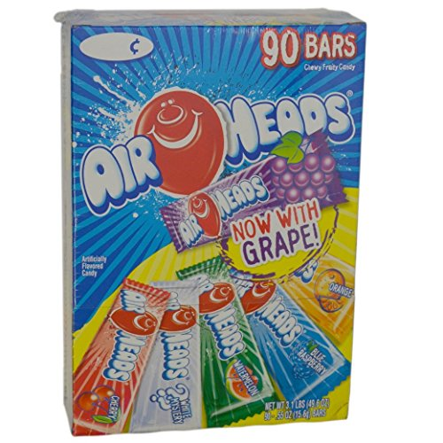 airheads-chewy-fruit-candy-variety-pack-90-count-31lbs