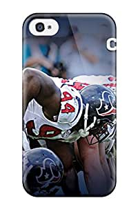 TYH - Hot Case Cover For Iphone 5c Awesome Phone Case 2556896K59286419 phone case