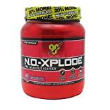 BSN Sports Nutrition Pre-Workout Products