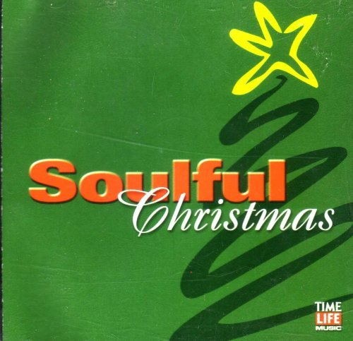 Various Artists - Soulful Christmas - Amazon.com Music