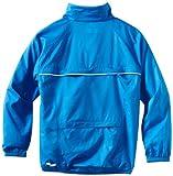 Pearl Izumi Junior Barrier Jacket, True