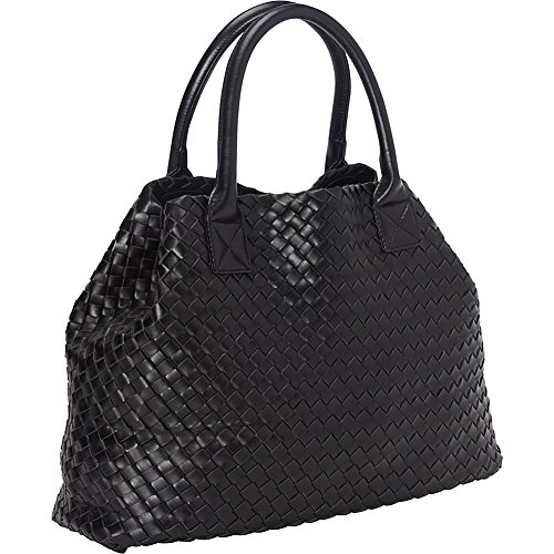 ann-creek-pyramid-tote-black