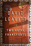 Image of The Two Hotel Francforts: A Novel