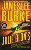 Jolie Blon's Bounce, James Lee Burke, 150110974X