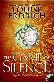 Amazon.com: The Birchbark House (9780786814541): Louise Erdrich: Books
