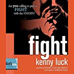 Fight: God's Man Series | Kenny Luck