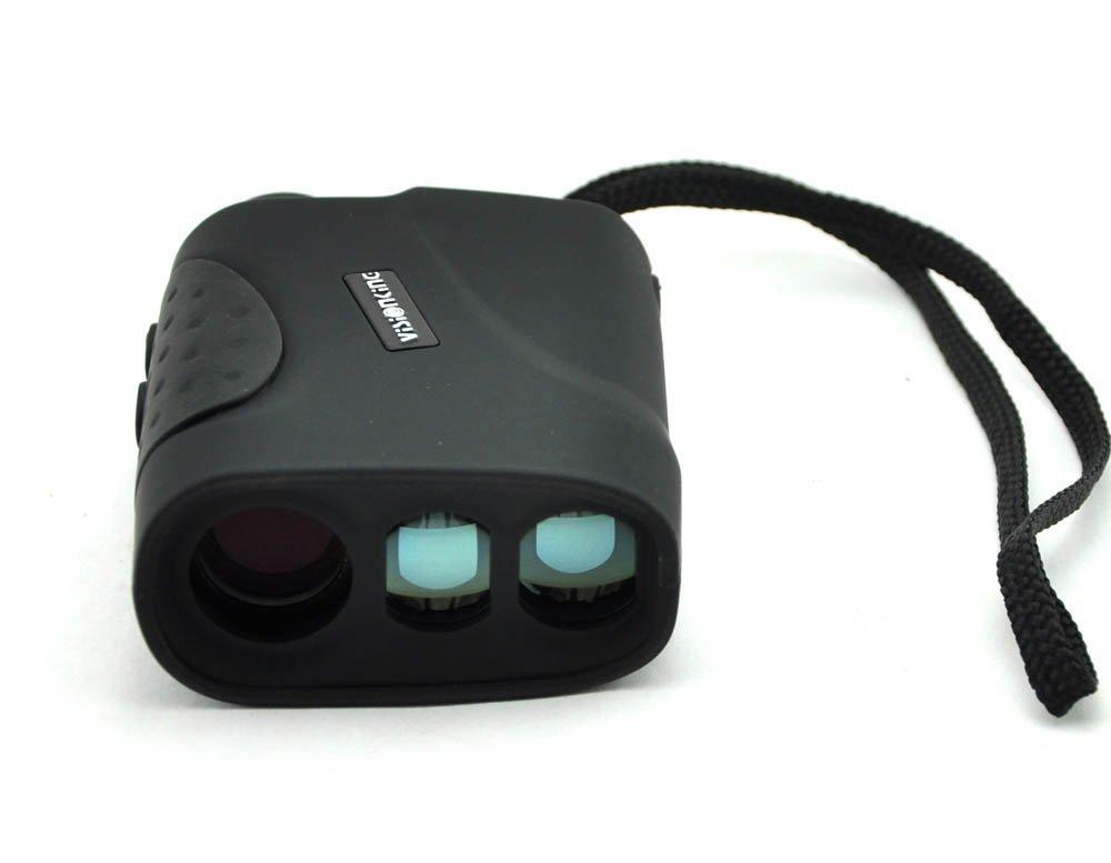 Visionking entfernungsmesser laser entfernungsmesser jagd