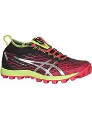 ASICS Womens Gel Fuji Runnegade 2 Trail Running Shoes