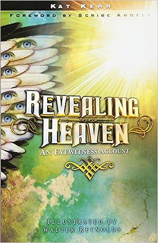 free full version kat kerr revealing heaven volume 2