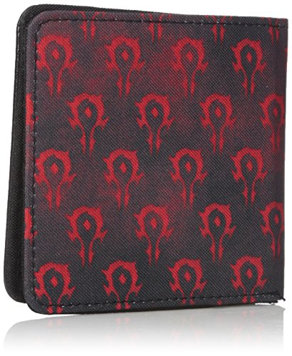 Warcraft-Mens-Movie-Horde-Logo-Wallet