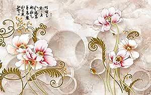 Print.ElMosekarFabric Wallpaper280 centimeters x 310 centimeters , 2725613165318