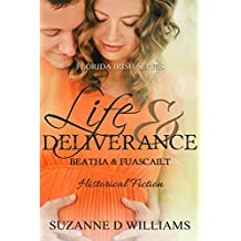 Life & Deliverance (The Florida Irish Book 2)