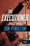 Battle Mask (The Executioner)