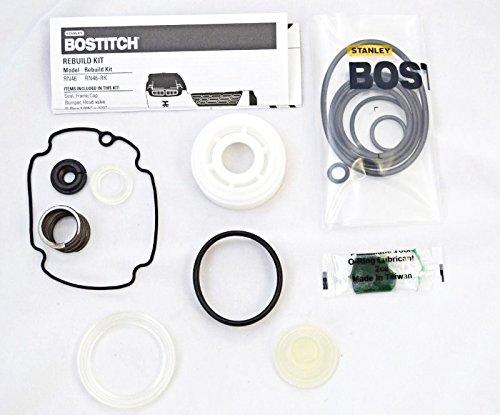BOSTITCH RN46 RK RN46 Roofing Nailer Rebuid Kit