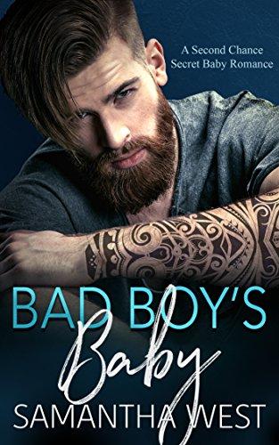 99¢ – Bad Boy's Baby