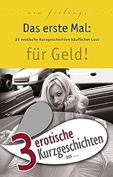 Deutsch emo porn