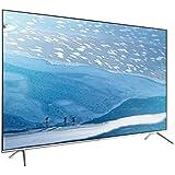 Samsung UE65KS7090 163 cm ( (65 Zoll Display),LCD-Fernseher )