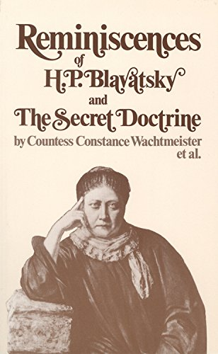 Reminiscences-of-H-P-Blavatsky-and-the-Secret-Doctrine-Theosophical-Classics-Series