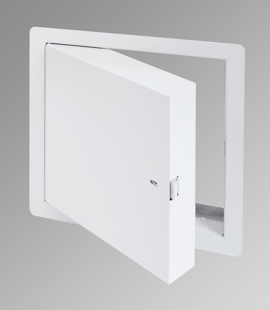 22'' x 30'' - Fire Rated Insulated Access Door with Flange - Cendrex by Cendrex
