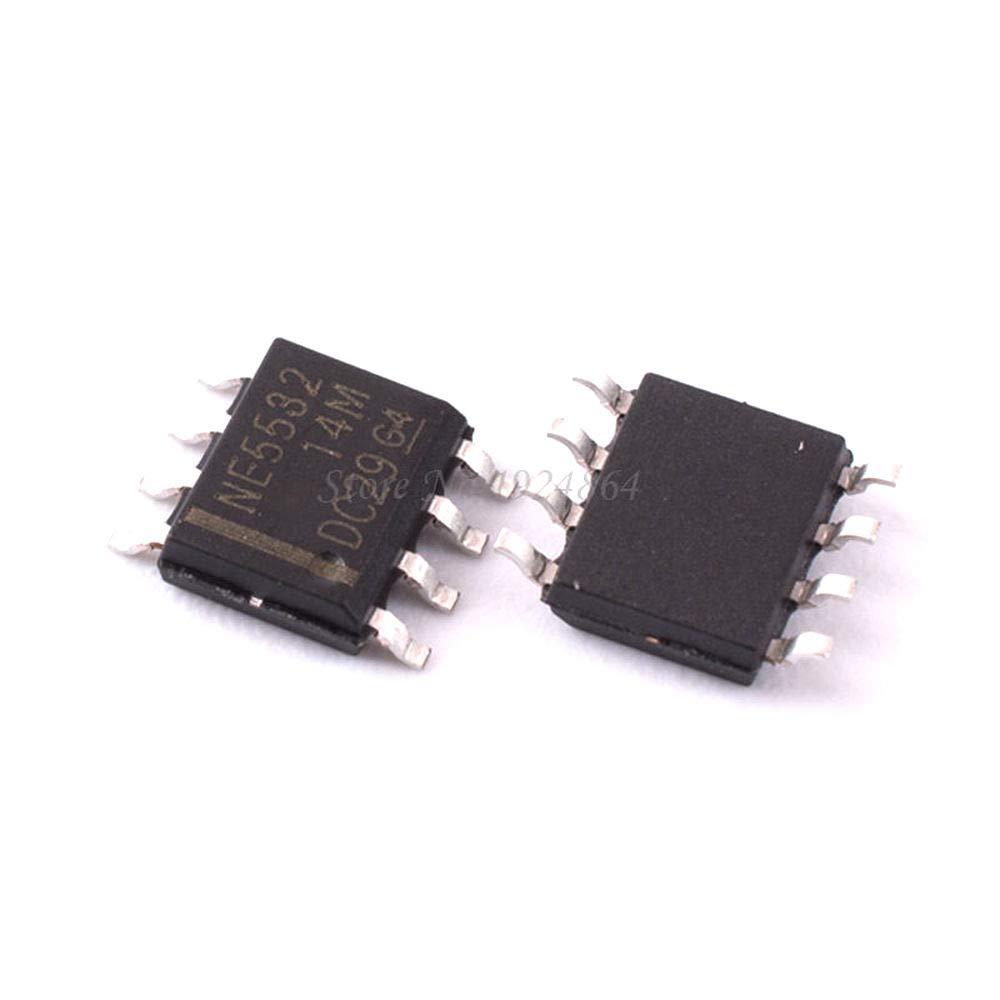 2.2 amps 1hp 12K/&4X Tb Wood/'s ETRAC- WFC-HT Ac Inverter 460v WFC4001OCHT