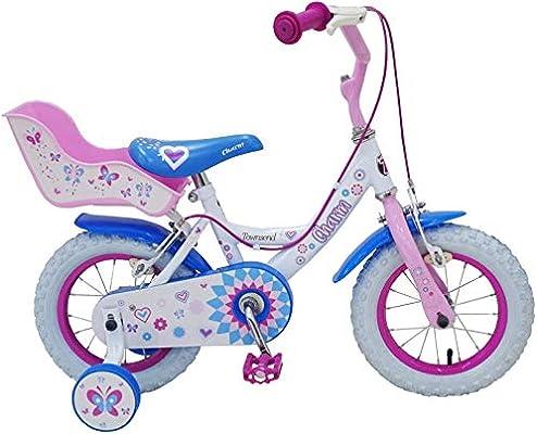 DAWES 923220 - Bicicleta híbrida para Hombre, Talla L (173-183 cm ...