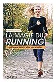 """Afficher """"La magie du running"""""""