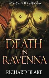 Death in Ravenna