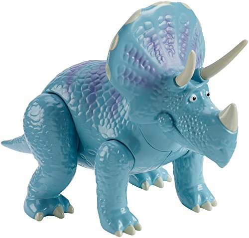 Disney/Pixar Toy Story Trixie Classic Figure