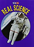 img - for Real Science: Level 4 (SRA Real Science) book / textbook / text book