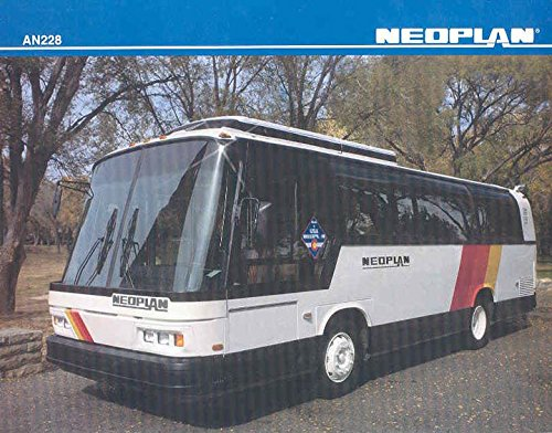 1988-neoplan-an228-jetliner-tour-bus-brochure-lamar-co