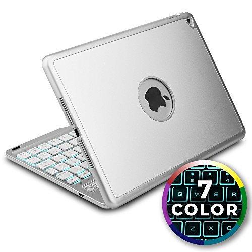 Macbook Pro Battery Case - 6