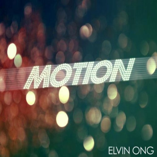 Motion  Anthera Remix