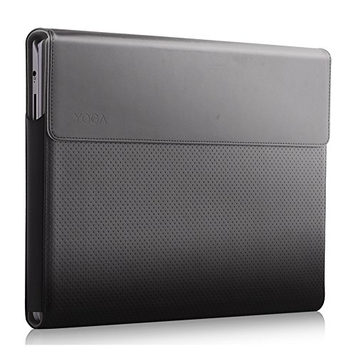 Lenovo GX40M07507 14in Sleeve Yoga 710