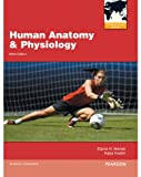 Human Anatomy and Physiology, Elaine Nicpon Marieb and Katja Hoehn, 0321826949