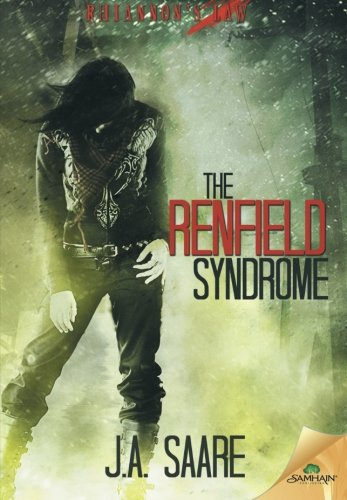 The Renfield Syndrome