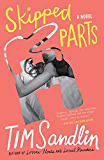 Skipped Parts: A Novel (GroVont series)