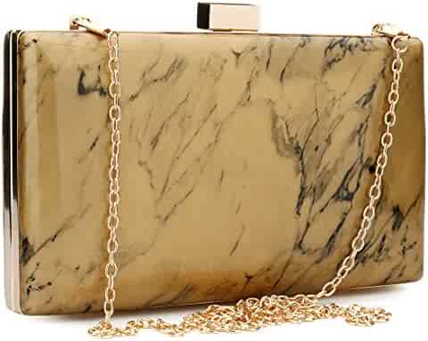 80b4476e56f6 Shopping Synthetic - EROUGE - Clutches & Evening Bags - Handbags ...