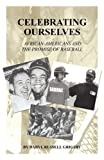 Celebrating Ourselves, Daryl Russell Grigsby, 1608447987